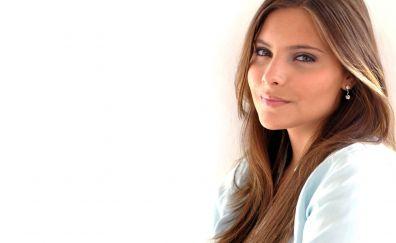 Sophia Thomalla, celebrity
