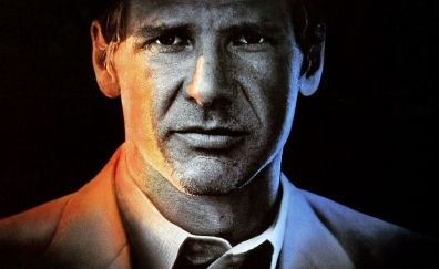 Harrison ford, actor, face