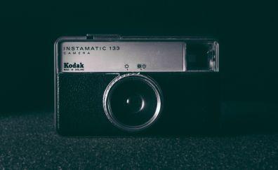 Kodak vitange camera
