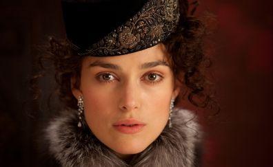 Anna Karenina, 2012 movie