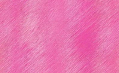 Texture, pattern, fabric, pink