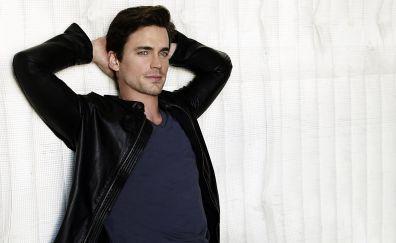 Actor, White collar TV Show