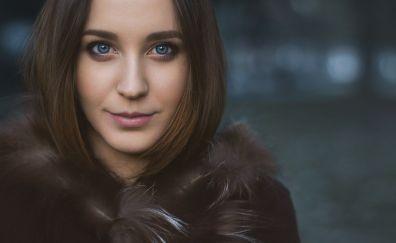 Lorenza girl model