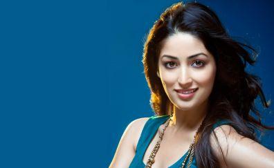 Yami Gautam Actress