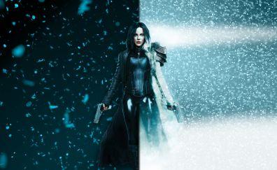 Underworld, movie, vampire