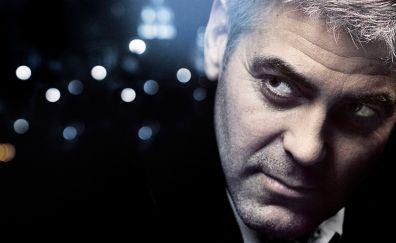 Michael Clayton, 2007 movie, George Clooney, actor