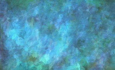 Texture, background, blue green