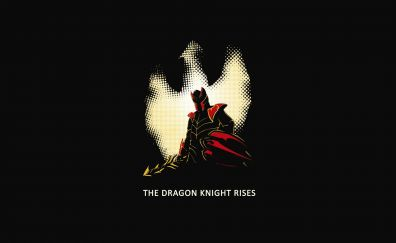 Dragon knight, Defense of The Ancients 2, DOTA 2 video game, gaming