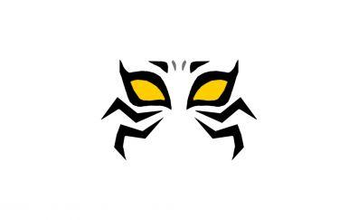 White tiger, marvel comics