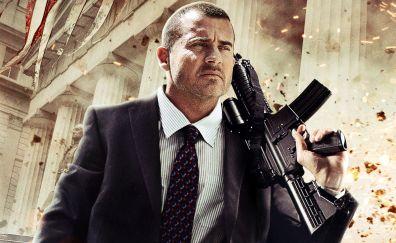 Assault on Wall Street, 2013 movie