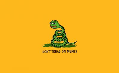 Funny snake meme