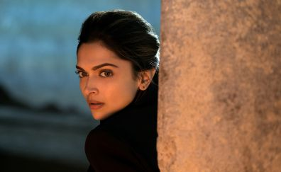 Deepika padukone, XXX: Return of Xander cage, movie