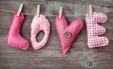 Valentines day, heart, love, celebration