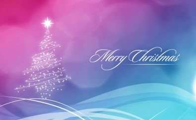 Merry Christmas, 2017 holiday