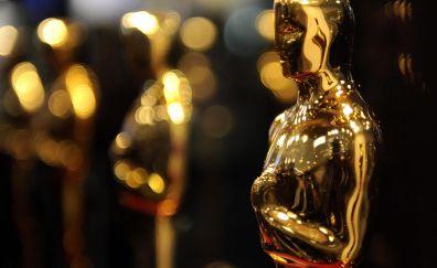 Oscars 2017, awards, Oscars