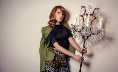 Bella Thorne celebrity