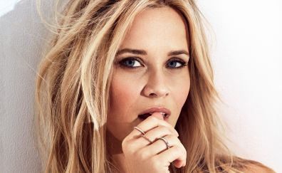 Reese Witherspoon, celebrity, face