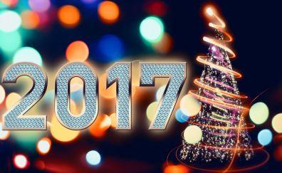 2017 diamond Christmas lights