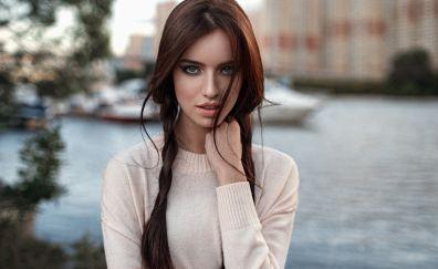 Anastasiya malakhova model