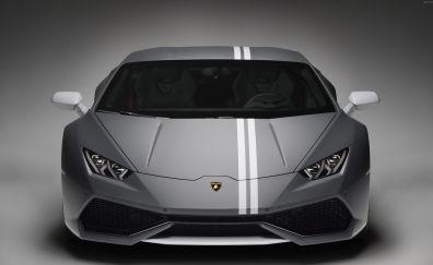Lamborghini Hurac N LP610 4 car
