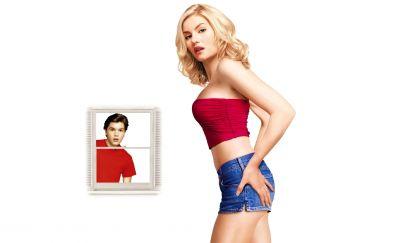 The Girl Next Door, movie, Elisha Cuthbert