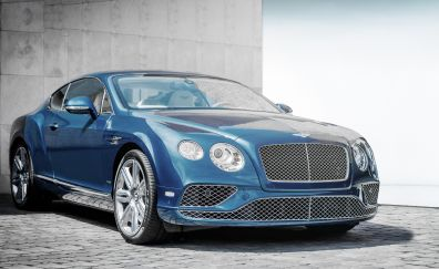 Bentley car, expensive car
