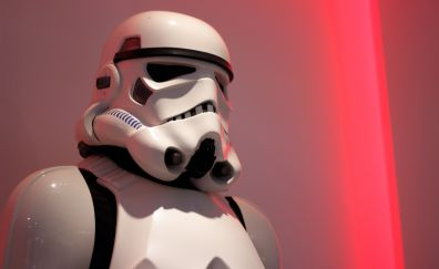 Stormtroopers, star wars, Lego toys