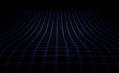 Grid waves