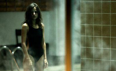 Elena Anaya from Hierro, 2009 movie