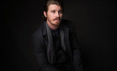 Garrett Hedlund, American actor
