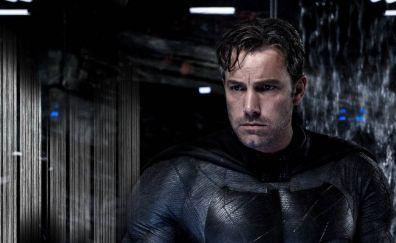 Batman, Ben Affleck, movie